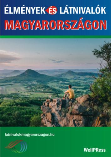 Élmények és látnivalók Magyarország