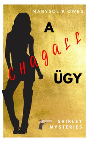 A Chagall ügy