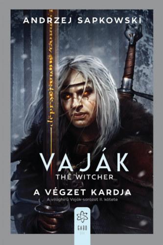 Vaják II. – A végzet kardja