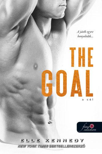 The Goal – A cél