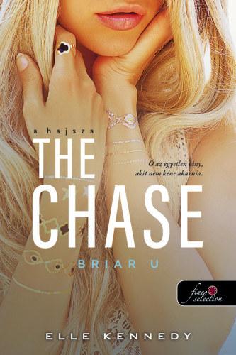 The Chase – A hajsza