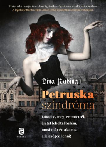 Petruska-szindróma