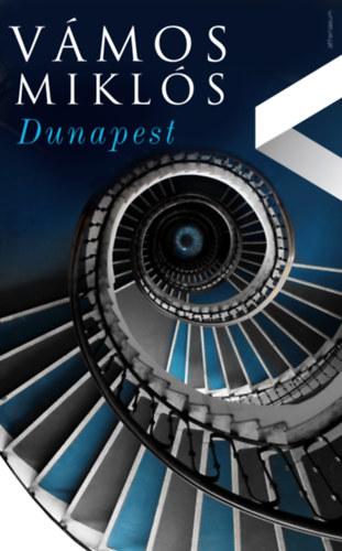 Dunapest
