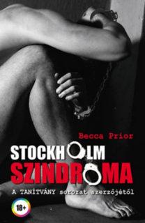 Stockholm szindróma