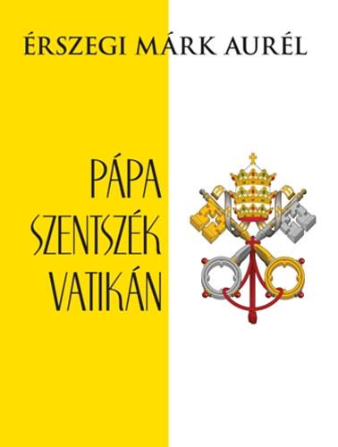 Pápa Szentszék Vatikán