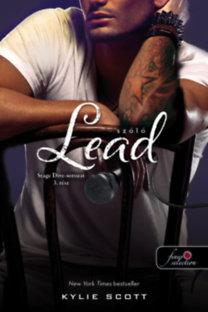 Lead szóló