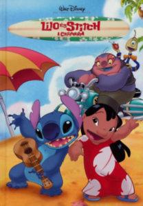 Lilo és Stitch – A csillagkutya