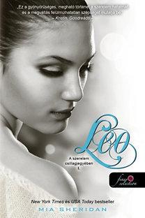 Leo – A szerelem csillagjegyében 1.