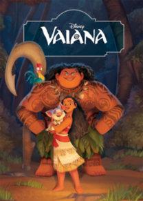 Vaiana