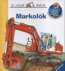 Markolók
