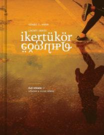 Ikertükör