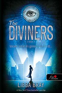 The Diviners – A látók