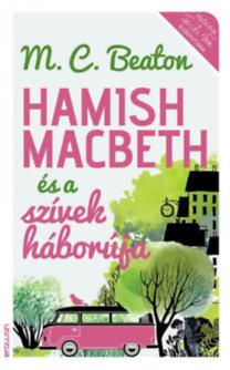 Hamis Macbeth és a szívek háborúja