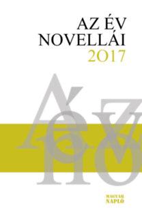 Az év novellái 2017