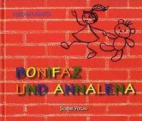 Bonifaz end Annalena