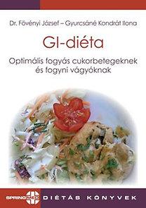 GI-diéta