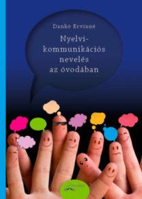 Nyelvi-kommunikációs nevelés