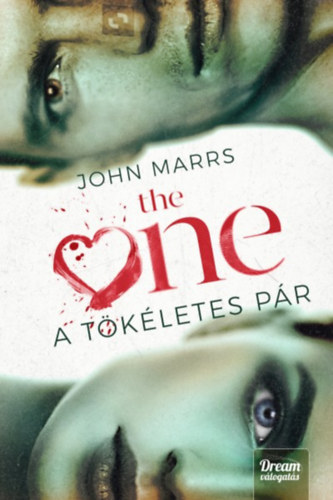 The One – A tökéletes pár