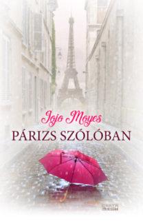 Párizs szólóban