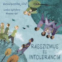 Rasszizmus és intolerancia