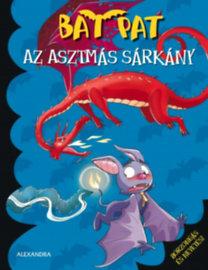 Bat Pat – Az asztmás sárkány