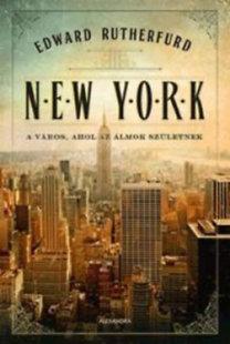 New York – Ahol az álmok születnek