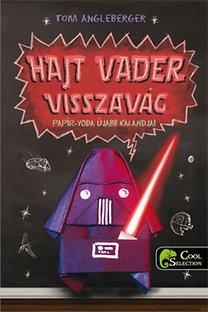 Hajt Vader visszavág