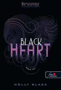 Black Heart – Fekete szív