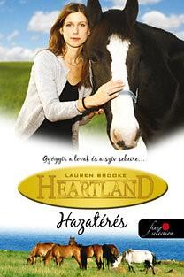 Heartland 2. – Hazatérés