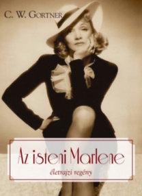Az isteni Marlene
