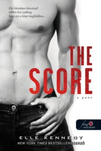 The Score – A pont