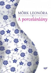 A porcelánlány