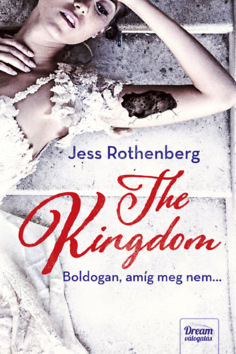 The Kingdom – Boldogan, amíg meg nem…