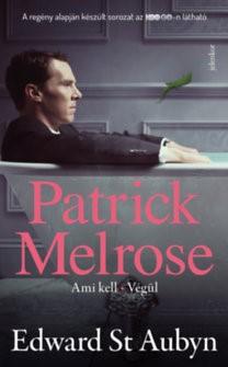 Patrick Melrose 2. – Ami kell – Végül